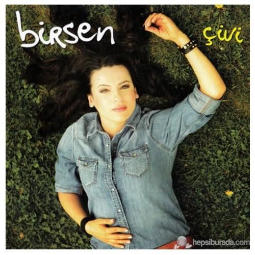 Birsen - Çivi