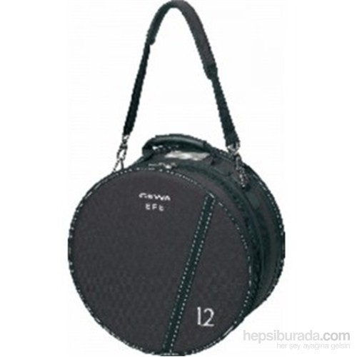 """Basix Gig Bag Snare 12X6"""" """"Sps"""""""