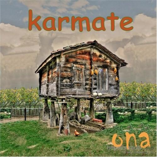 Karmate - Ona