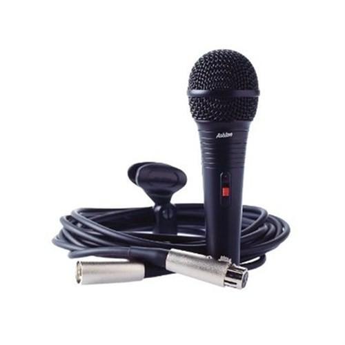 Ashton Dm50C Mikrofon