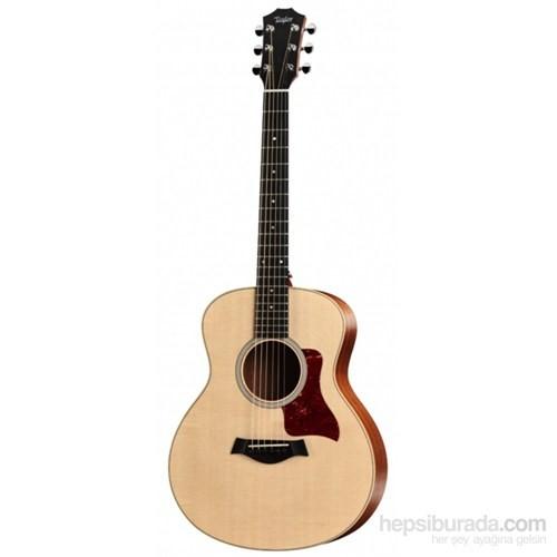 Taylor Gs Mini Akustik Gitar