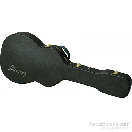 Ibanez W50Pc Pc Sx Jx Aeg Ga3/5 Gitar İçin Case