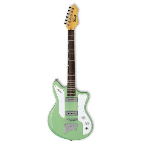 Ibanez Jtk 30 Tq Elektro Gitar