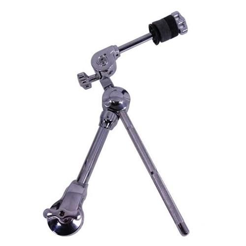 Natal H-Ps-Arm Hardware Pro Series Dog Bone Arm Kısa Mini Boom