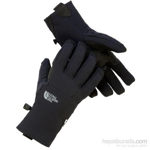 The North Face Kadın Apex Etip Glove