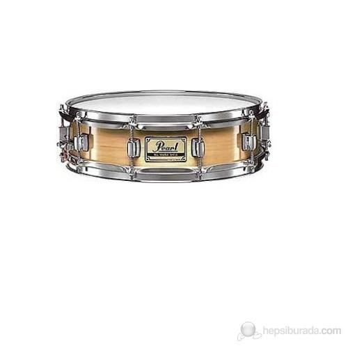 Pearl M 1440 - 102