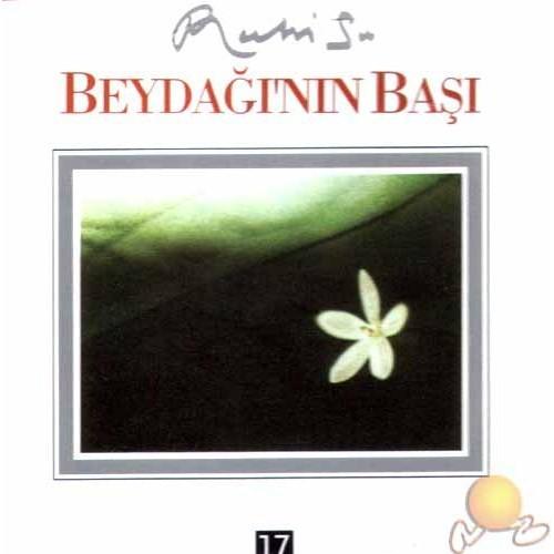 Beydağı Nın Başı (ruhi Su) (cd)