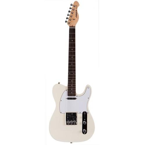 Arıa 615Frontıerıv Elektro Gitar