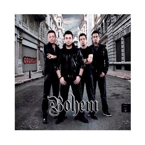 Bohem - Bohem