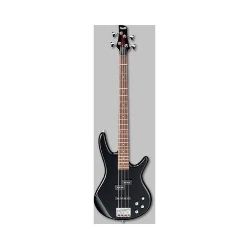 Ibanez Sr Serisi Gsr-200 Bk Bas Gitar - Kılıf Hediyeli