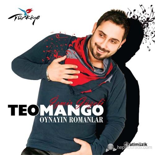 Teomango - İzmir Güzeli