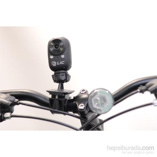 Liquid Image Bisiklet Gidon Aparatı