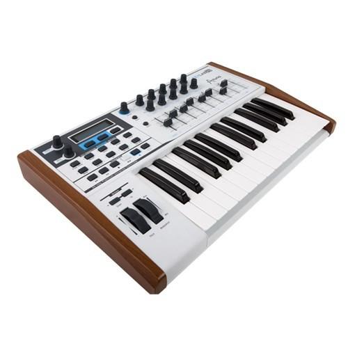 ARTURIA Keylab 25