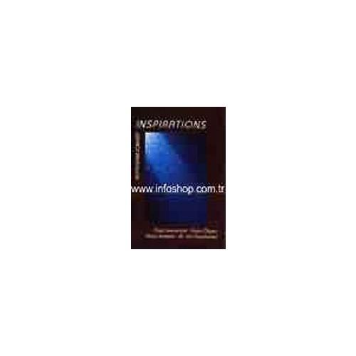 Rotterdam Concert (cd)