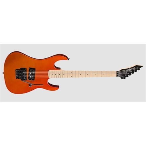 Bc Rich Gunslinger Retro - Elektro Gitar