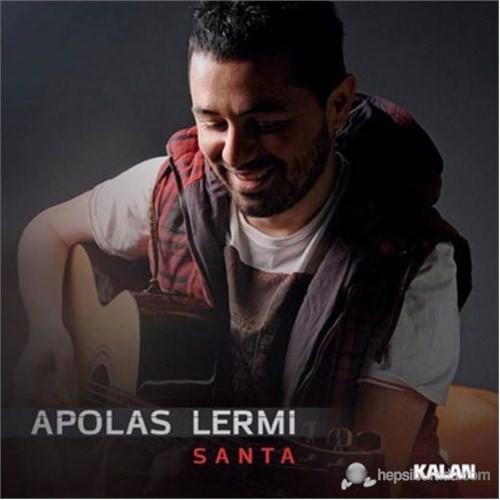 Apolas Lermi - Santa