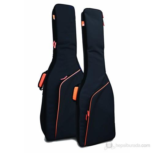Ashton ARM1800G Elektro Gitar Kılıfı
