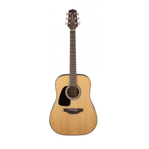 Takamıne Gd10Lh Ns Solak Akustik Gitar