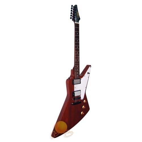 Extreme XE50RD Elektro Gitar