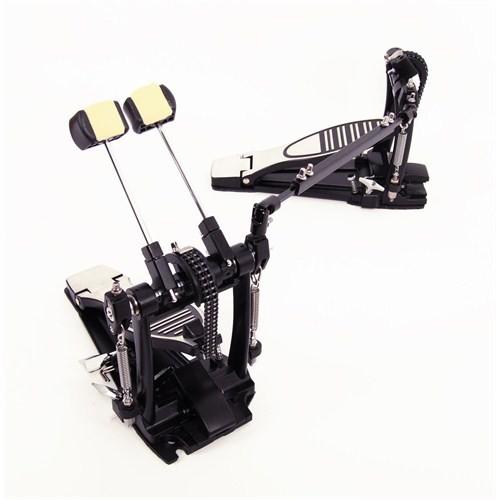 Pro Davul Bateri Tivin pedal XTW2