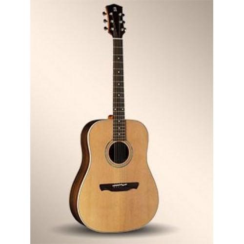 Alhambra 307 W-300 Akustik Gitar
