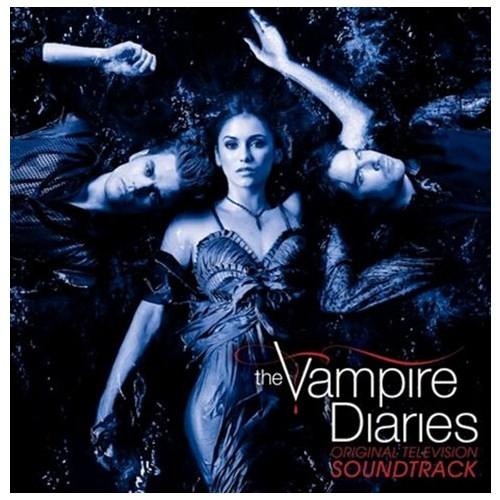 The Vampire Series