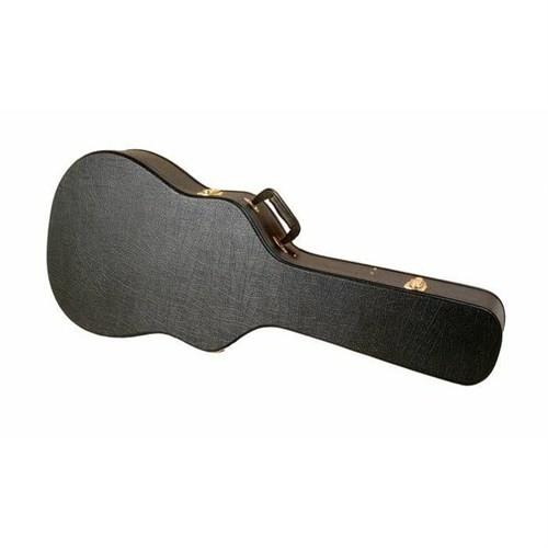 On-Stage Gcc5000B Klasik Gitar Hardcase