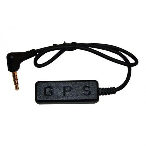 Blacksys CF100 ve CL-100B Modellerine Uyumlu GPS Modülü