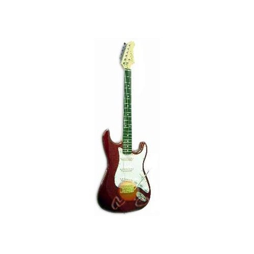 Extreme XE20RD Elektro Gitar