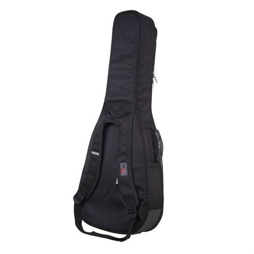Crossrock Crdg300c Hybrid Klasik Gitar Çantası