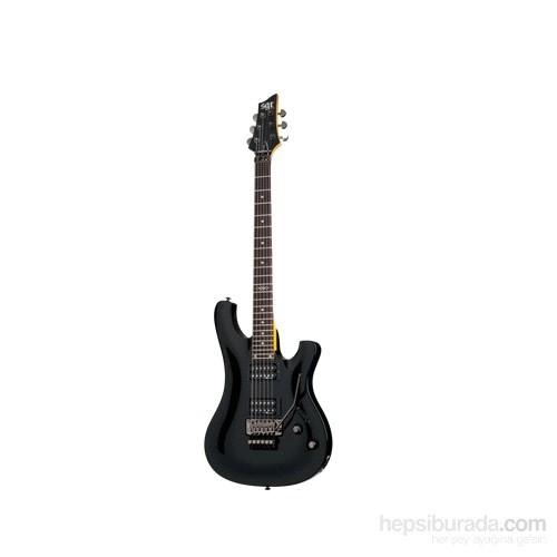 Schecter 006 FR SGR Elektro Gitar