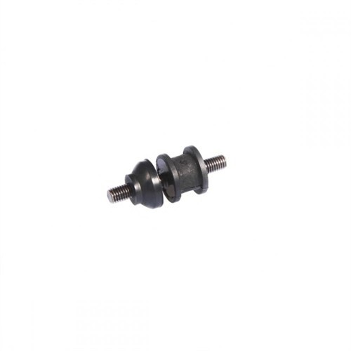 Tama Spare Parts Rubber Unit For 12 13