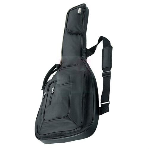 Ibanez IGB621P-BK Bag