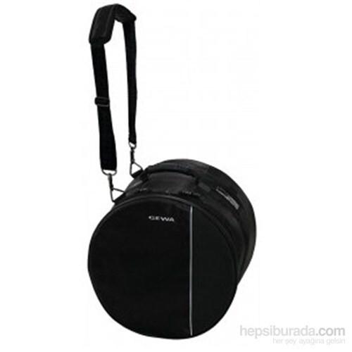 "Basix Gig Bags Tom 14X14"" - Black"