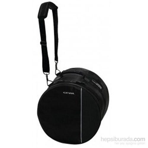 "Basix Gig Bags Bass 18X16"" - Black"