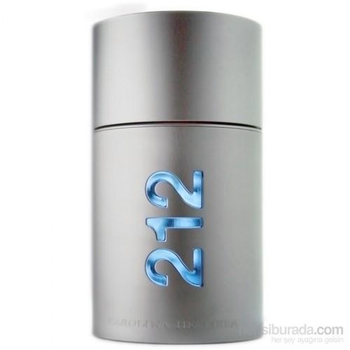Carolina Herrera 212 Men Edt 200 Ml Erkek Parfümü