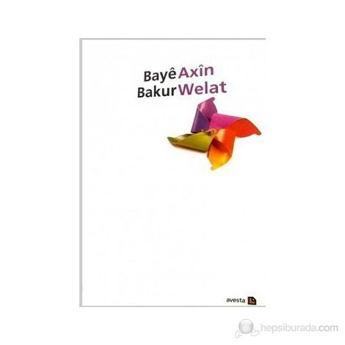 Baye Bakur
