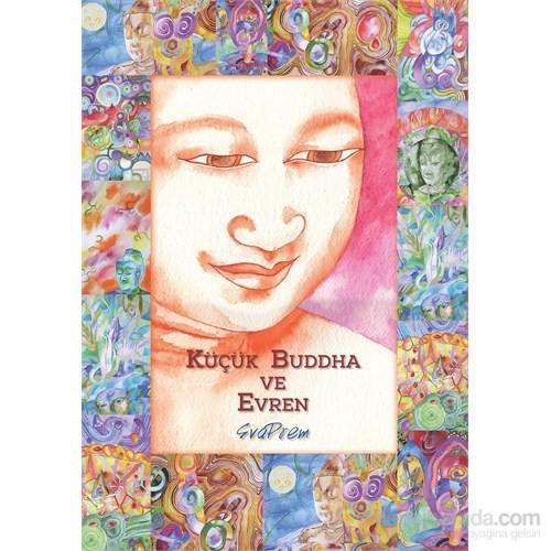 Küçük Buddha ve Evren