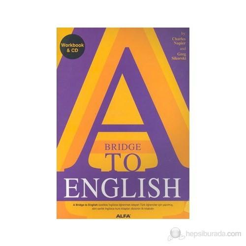 A Bridge To English 1. Kitap