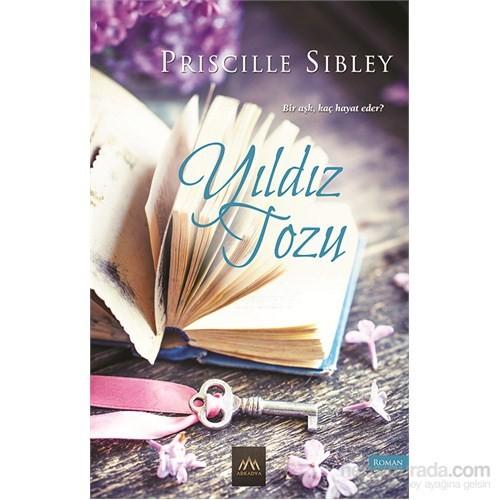 Yıldız Tozu - Priscille Sibley