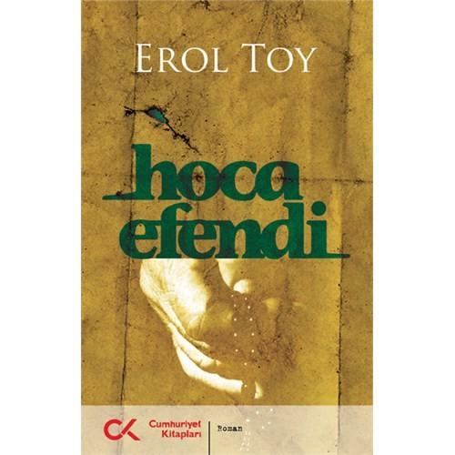 Hocaefendi - Erol Toy