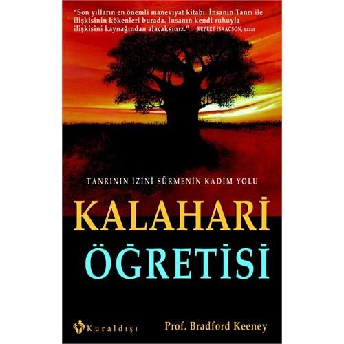 Kalahari Öğretisi