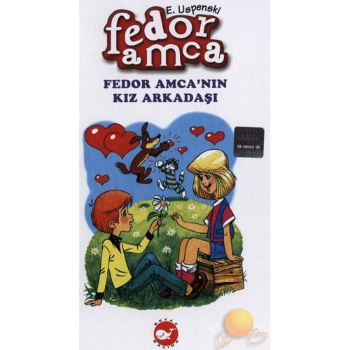 Fedor Amca'nın Kız Arkadaşı