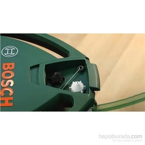 bosch pfs 5000 e allpaint boya tabancas fiyat. Black Bedroom Furniture Sets. Home Design Ideas