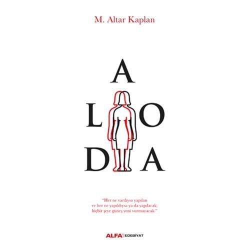 Aloda