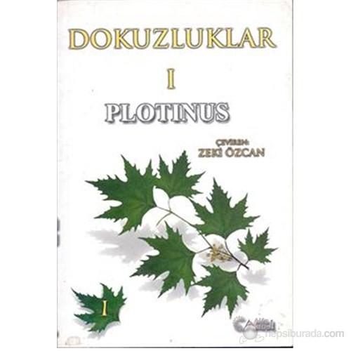 Dokuzluklar 1-Plotinus