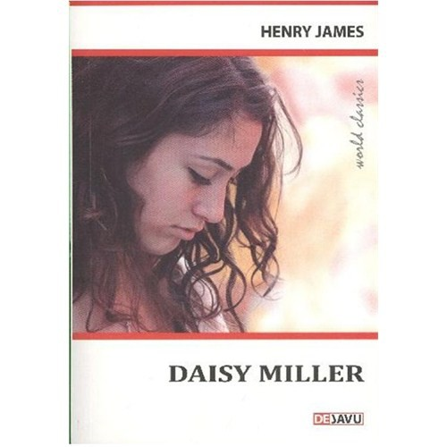daisy miller vs roman fever Pre-intermediate level points for understanding answer key daisy miller henry james because of roman fever 3 (a) daisy becomes ill and dies of roman fever.
