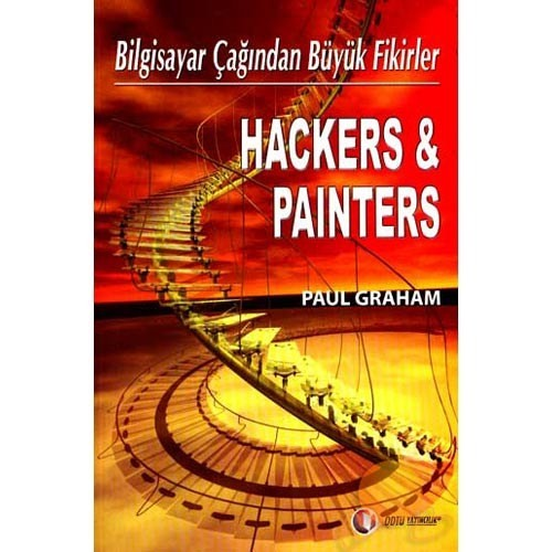 paul grahams essays on programming languages Buy hackers & painters: big ideas from the computer age 1st by paul graham the programming language renaissance, the open-source movement.
