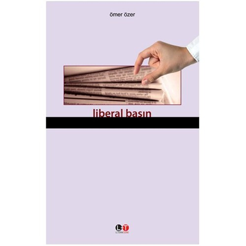 Liberal Basın