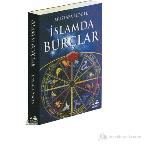 İslamda Burçlar